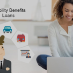 benefits loans today