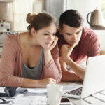 payday loans that pay out 24/7